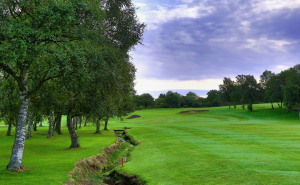 15th-fairway-and-green-resize-2