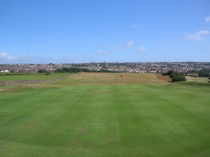 View-back-from-12th-green3